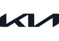kia-motors-logo-sized 190 x 132