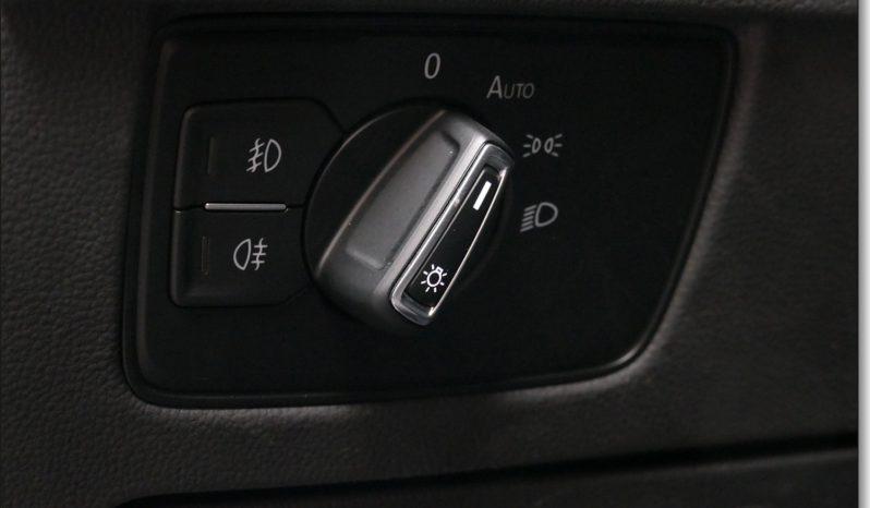 Volkswagen Passat Variant 2.0 CR TDi Comfortline Business DSG vol