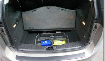 Ford Grand C-Max 2.0 TDCi Titanium Start-Stop vol