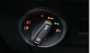SEAT Ateca 1.0 TSI Ecomotive vol