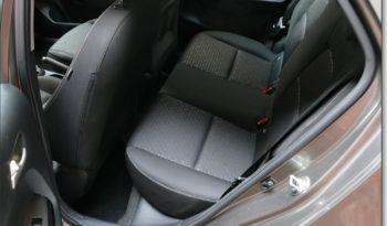 Kia Picanto 1.0i Comfort Plus Navigation Edition vol