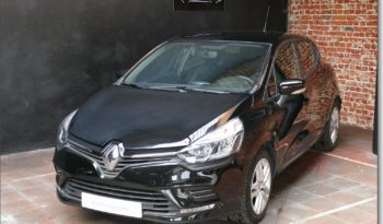 Renault Clio 1.2i Limited vol